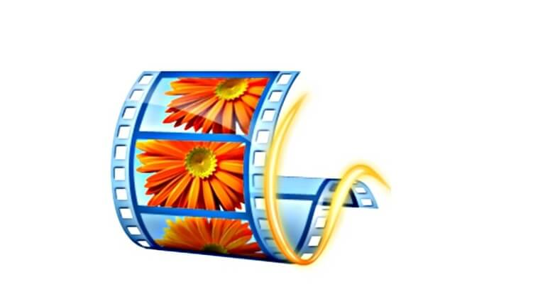 Windows Movie Maker 2019 Registration Code