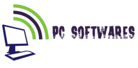 Crack Pc Softwares