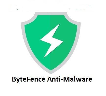ByteFence Crack