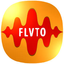 Flvto youtube downloader Crack