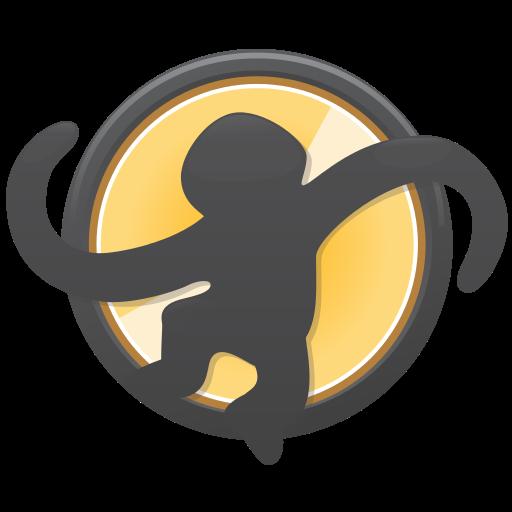 MediaMonkey-Gold-Key