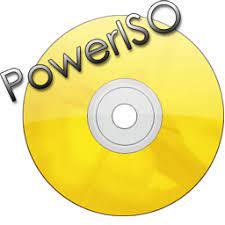 PowerISO-7.9-License-Key