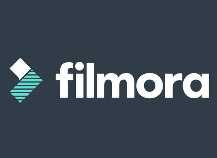 Wondershare Filmora X Activation Key