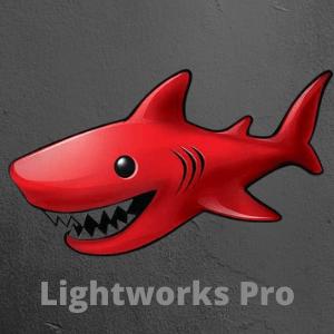 Lightworks-Pro-Crack