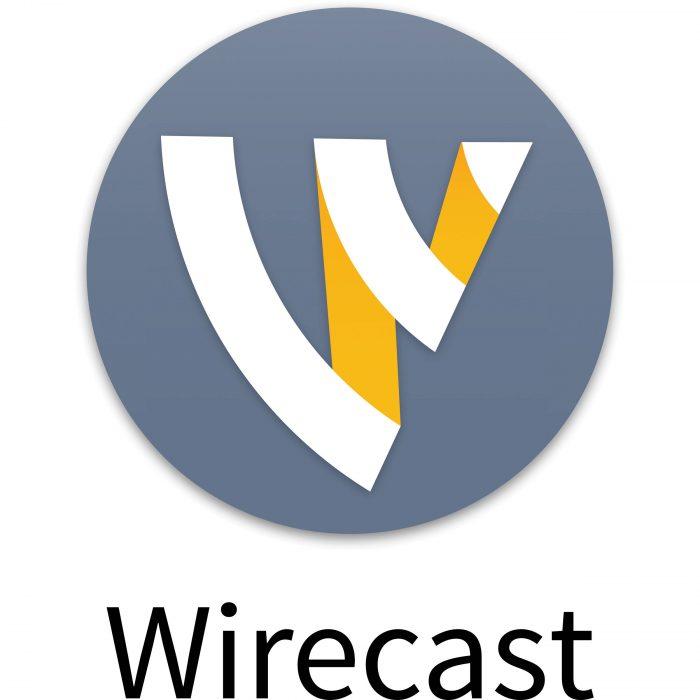Wirecast Pro License key